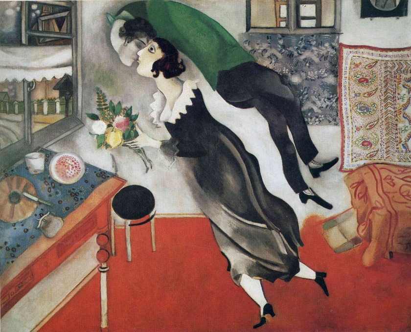 marc-chagall-birthday-1915-e1525475404285.jpg